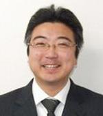 大田原トータル・マネジメント 大田原幸司